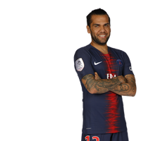 /media/10541/header-alves.png