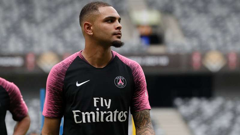 Image result for kurzawa
