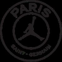 /media/11521/logo-119.png