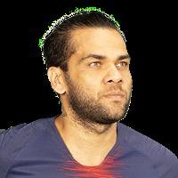 Dani Alves avatar