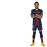 /media/11861/number-alves.png