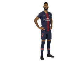 /media/11865/number-choupo-moting.png