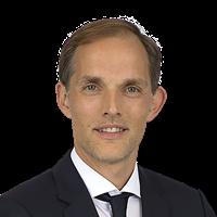 Thomas Tuchel avatar