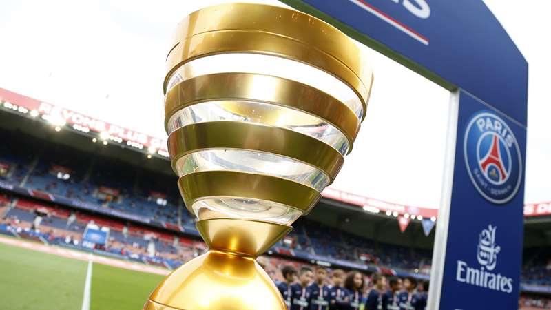 Tirage des quarts de finale de la coupe de la ligue le 19 - Tirage de carte a la coupe ...