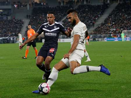 /media/16377/diapo-bordeaux-31-choupo.jpg