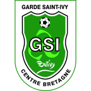 彭蒂维 GSI crest crest