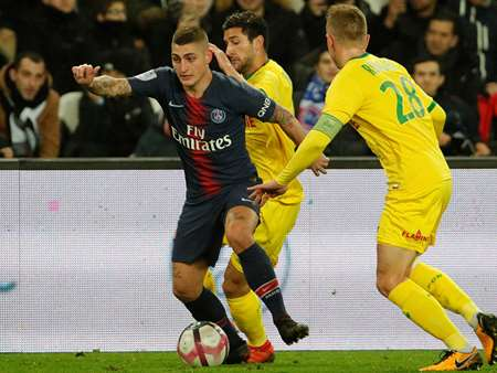 /media/17918/papier-nantes-18-verratti.jpg