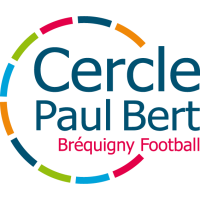 Rennes Bréquigny crest crest