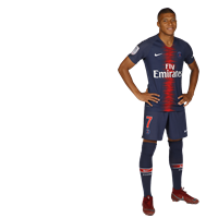 /media/19241/number-mbappe7.png