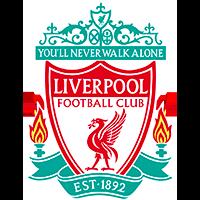 利物浦 crest crest