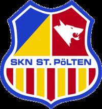 聖帕爾滕 crest crest
