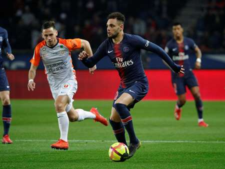 /media/21086/diapo-mhsc-7-kurzawa.jpg