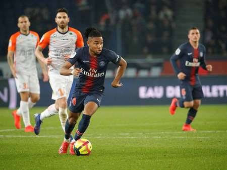 /media/21103/diapo-mhsc-25-nkunku.jpg