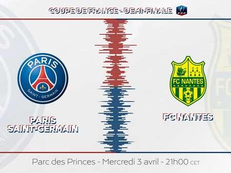 Site Officiel Du Paris Saint Germain