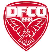 ディジョンFCO crest crest