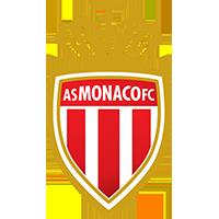Monaco crest crest