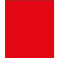 ニーム・オリンピック crest crest