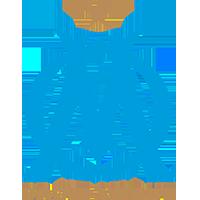 オリンピック・マルセイユ crest crest