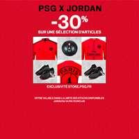/media/25325/jordan-selection30-fr.jpg
