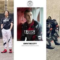 /media/26891/jordan-sportswear.jpg