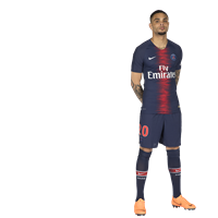 /media/3398/number-kurzawa.png