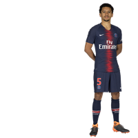 /media/3400/number-marquinhos.png