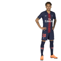 /media/3403/number-neymar.png