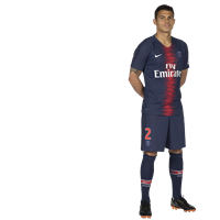 /media/3420/number-thiagosilva.png