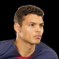 Thiago Silva avatar