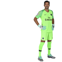 /media/9987/number-buffon.png