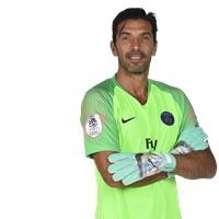 /media/9988/header-buffon.png